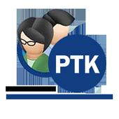 Cek Info PTK Dapodik icon