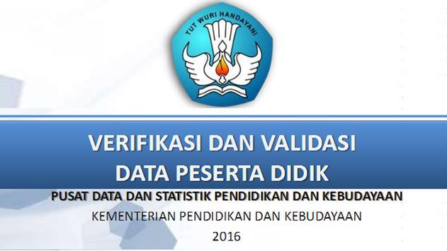Cek Info PTK Dapodik screenshot 5