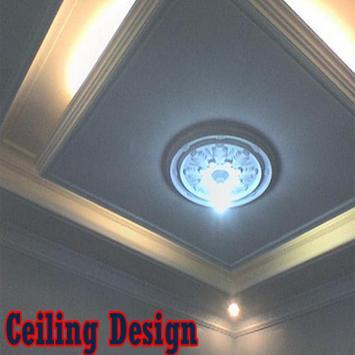 Ceiling Design screenshot 4