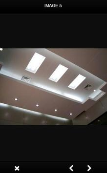 ceiling design screenshot 14