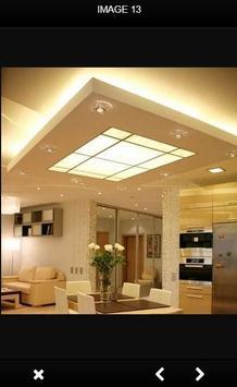 ceiling design screenshot 1