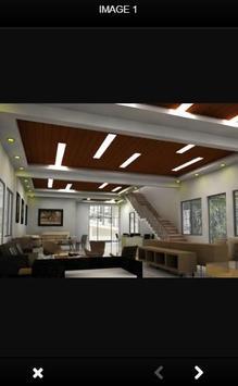 ceiling design screenshot 7