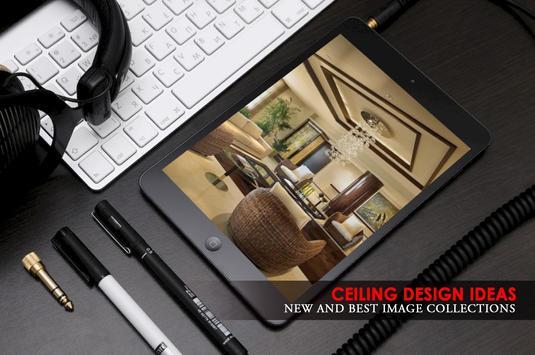 🔥Ceiling Design Ideas🔥 screenshot 8