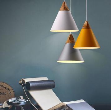Modern Ceiling Lamps apk screenshot