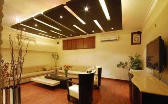 Ceiling Modern Design screenshot 5