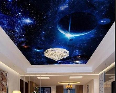Ceiling Modern Design screenshot 6