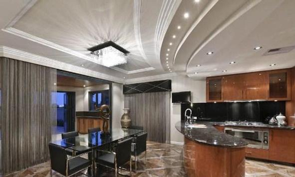 Ceiling Modern Design screenshot 13
