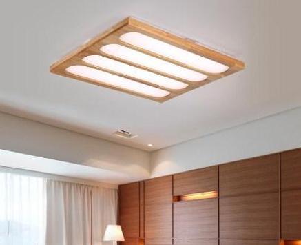Ceiling Modern Design screenshot 17