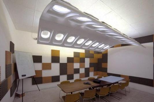 Ceiling Modern Design screenshot 14
