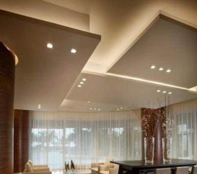 Ceiling Modern Design screenshot 15