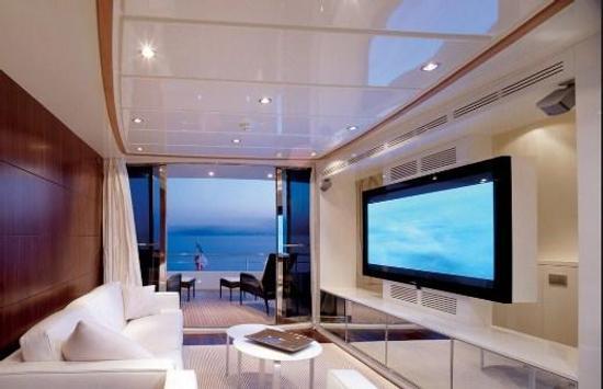 Ceiling Modern Design screenshot 26