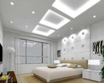 Ceiling Modern Design screenshot 30