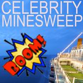 Celebrity Minesweeper icon