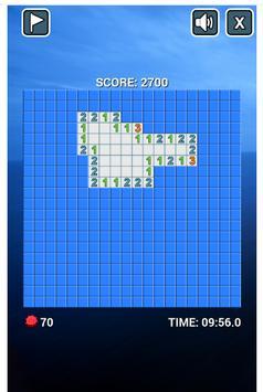 Celebrity Minesweeper apk screenshot