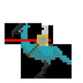 Jouster Lite icon