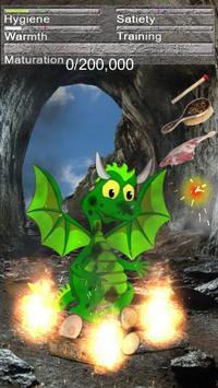 MyDragonX apk screenshot