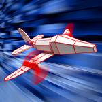 Voxel Fly VR APK