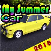 Tutorial For My Summer Car For Android Apk Download