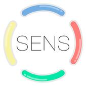 SENS Game icon