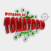 Pisando no Tomatoon 2 icon