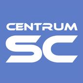 CentrumSC Werkplaats icon