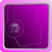 Danny Ocean - Me Rehúso icon