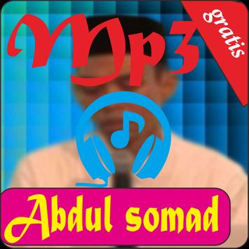 Fikri haikal mz mp3 apk download free education app for android.