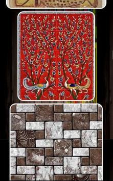 Ceramic Art Tile screenshot 14