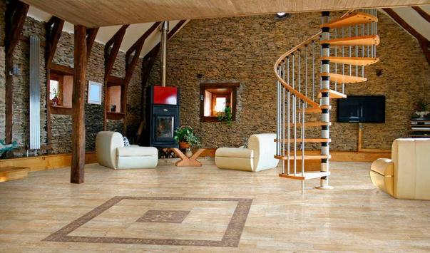 Ceramic Floor Design screenshot 4