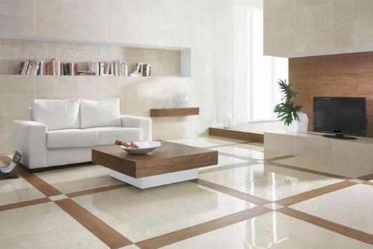 Ceramic Floor Design screenshot 5