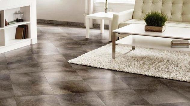 Ceramic Floor Design screenshot 6