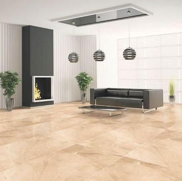 Ceramic Floor Design screenshot 3