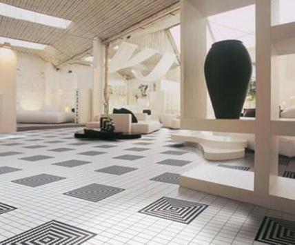 Diseño de pisos de cerámica Descarga APK - Gratis Arte y Diseño ...