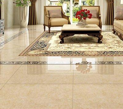 Ceramic Floor Design Ideas apk screenshot