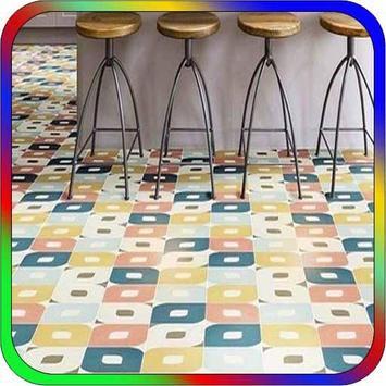 Ceramic Motif Design screenshot 3