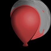 Balloon Defender icon