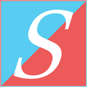 SnooPlus icon