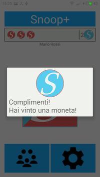 SnooPlus apk screenshot