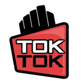 Tok-Tok icon