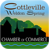 Cottleville - Weldon Spring icon