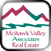Mohawk Valley Associates icon