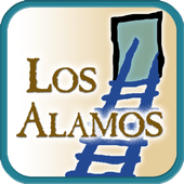 Los Alamos Chamber of Commerce icon