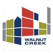 Walnut Creek Chamber Commerce icon