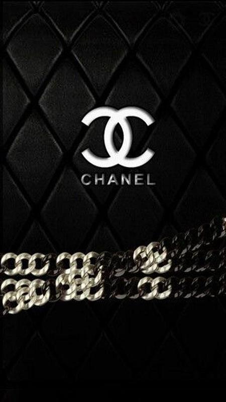 ... Chanel Wallpaper screenshot 5 ...