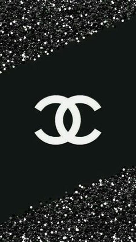 ... Chanel Wallpaper screenshot 6 ...