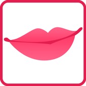 change lips color free icon