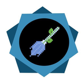 Abyss icon