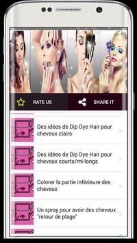 DIY Makeup You Fashion 2018 screenshot 1