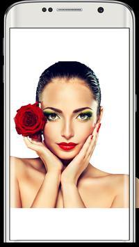 DIY Makeup You Fashion 2018 screenshot 2