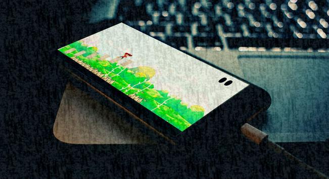 Cha-cha Bhatija скриншот 8
